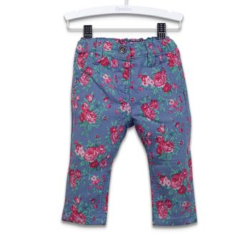 Pantalon-De-Niña-Aqua