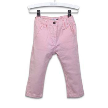 Pantalon-De-Niña-Rosado