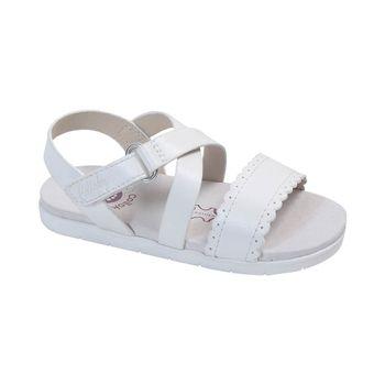 Sandalia-Cruzada-White---Zapato-Bebe-Niña
