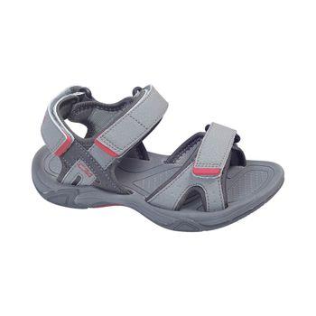 Sandalia-Outdoor-Tres-Velcro-Lt-Gray---Calzado-Niño