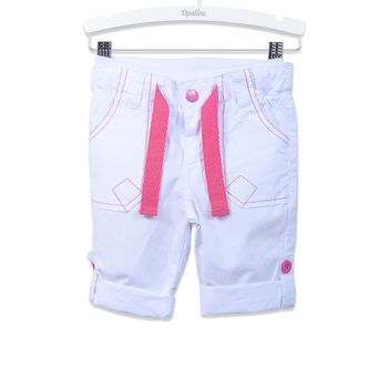 Pantalon-Niña-Blanco
