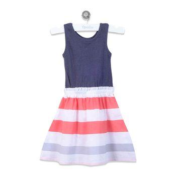 Vestido-Rib-Rayas-Azul-Marino