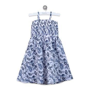 Vestido-Hawaii-Azul