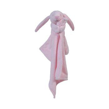 Tuto-Conejo-Rosado