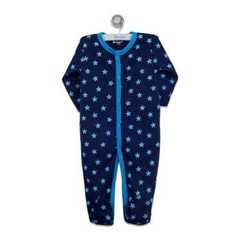 Set-2-Osos-Niño-Estrellas-Azul