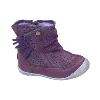 Bootie-Friges-Mora---Zapato-Bebe-Niña