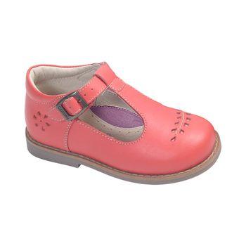 Reina-T-Hebilla-Blossom---Zapato-Bebe-Niña
