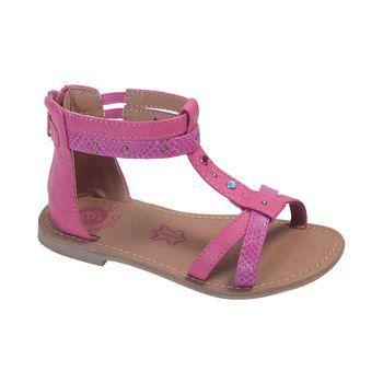 Sandalia-Cierre-Atras-Cayena---Zapato-Bebe-Niña