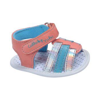 Sandalia-Boca-Talon-Y-Punta-Abierta-Peach---Zapato-Bebe-Niña