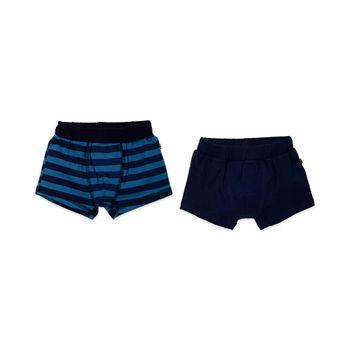 Pack-2-Boxer-Azul