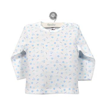 Camiseta-Cielo