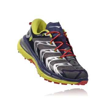Zapatillas-M-Speed-Goat