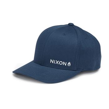 Jockey-Nixon-Hombre-Navy