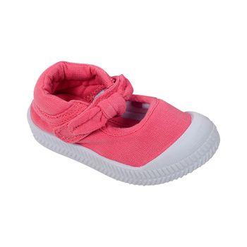 Ballerina-Boca-Cover-Toe-Aplicacion-Nudo-Blossom---Zapato-Bebe-Niña