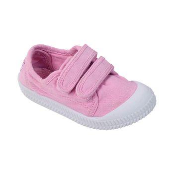 Zapatilla-Inyectada-Dk-Pink---Zapato-Bebe-Niña