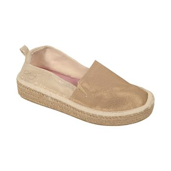 Alpargata-Slip-On-Beige---Zapato-Bebe-Niña