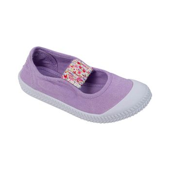 Ballerina-Inyectada-Purple---Zapato-Bebe-Niña