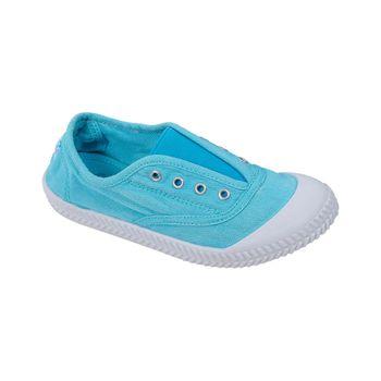 Slip-On-Inyectada-Mint---Zapato-Bebe-Niña