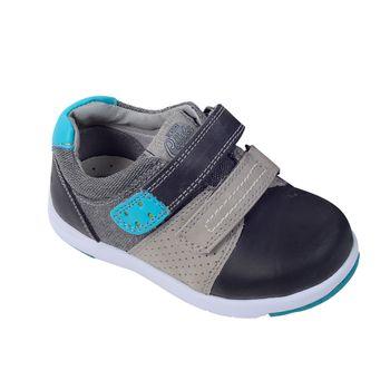 Zapato-Bakers-Middle-Gray---Calzado-Niño