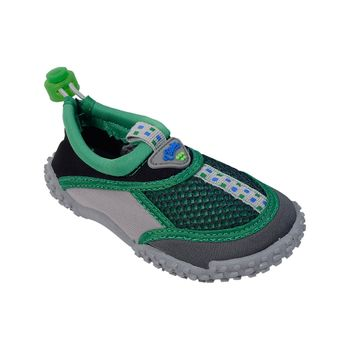 Aqua-Socks-Black---Calzado-Niño