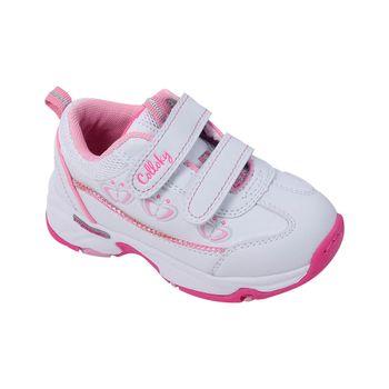 Springtime-White---Zapato-Bebe-Niña