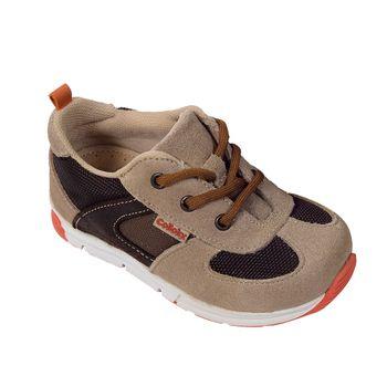 Zapato-Clasico-Sand---Calzado-Niño