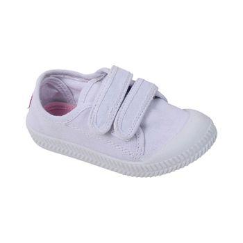 Zapatilla-Inyectada-White---Zapato-Bebe-Niña