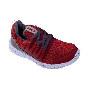 Zapatilla-Sport-Goma-Cordon-Red---Calzado-Niño