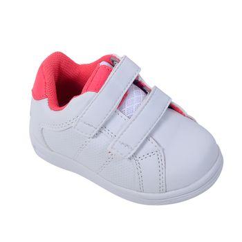 Zapatilla-Basica-Cordones-White---Zapato-Bebe-Niña