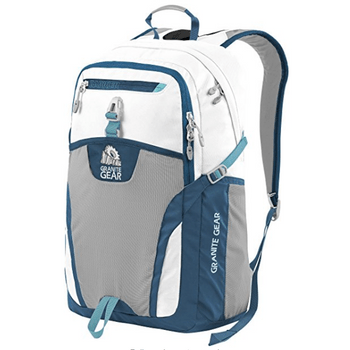 Voyageurs---Biscayne-Blue-Blac-Blanco---White