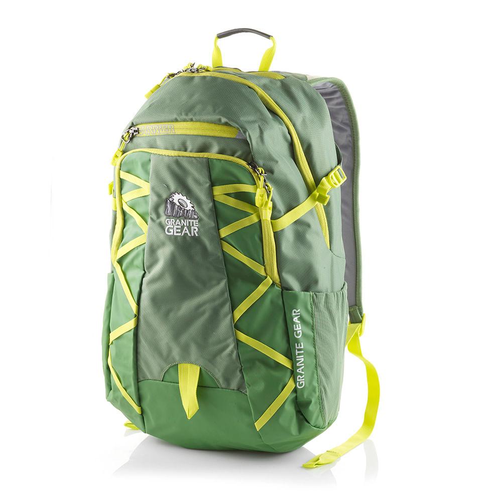 Manitou-Backpack---Black-Flint-Moss