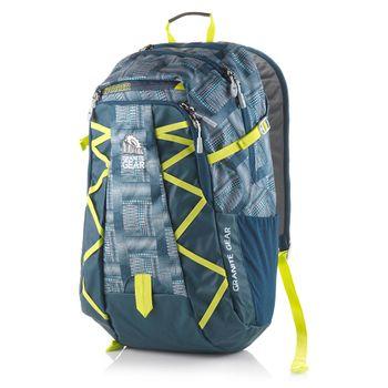 Manitou-Backpack---Black-Flint-Sin-Color