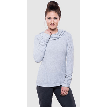 Kamryn-Pullover-Gray---Gris