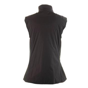 Chaqueta-Ws-Atom-Lt-Vest-Negro---Black