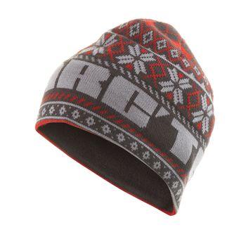 Gorro-Nordiq-Hat-Negro---Black