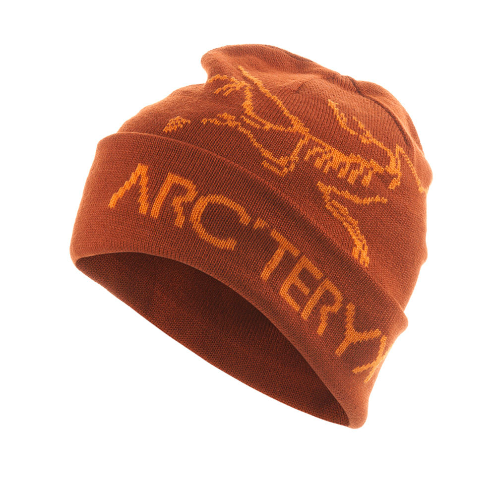 Gorro-M-Rolling-Word-Hat-Terracota