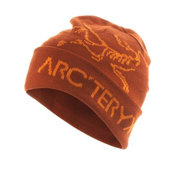 Gorro-M-Rolling-Word-Hat-Terracota