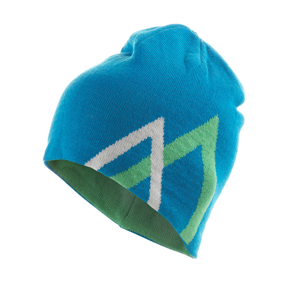 Gorro-Arc-Mountain-Toque-Celeste