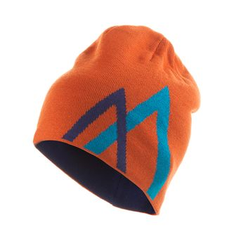 Gorro-Arc-Mountain-Toque-Terracota