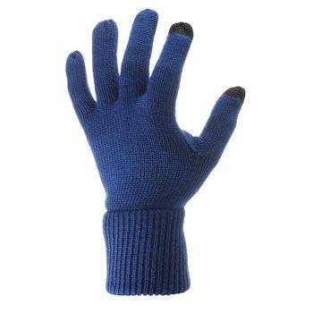 Guantes-Diplomat-Glove-Azul---Blue