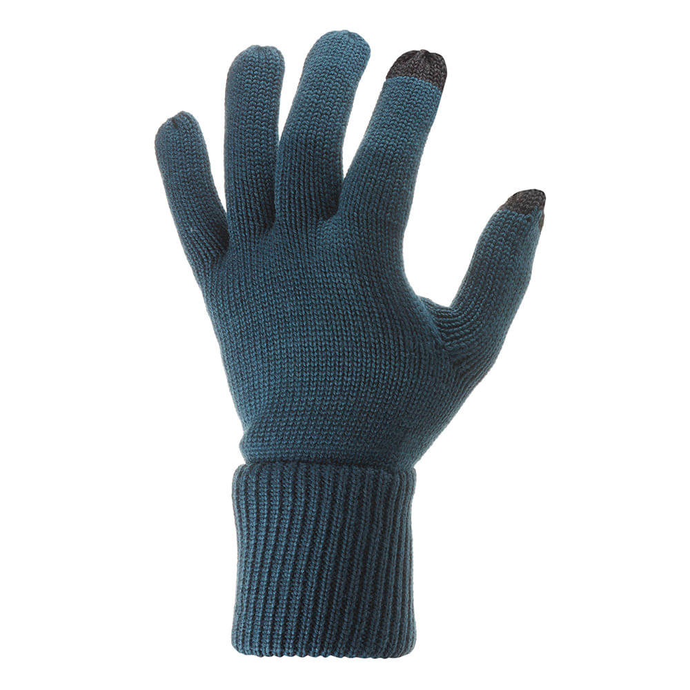 Guantes-Diplomat-Glove-Celeste