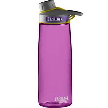 Botella-Chute-75-Lila