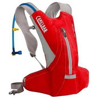 Pack-Hidratacion-Octane-Xct-100-Oz-Red---Rojo