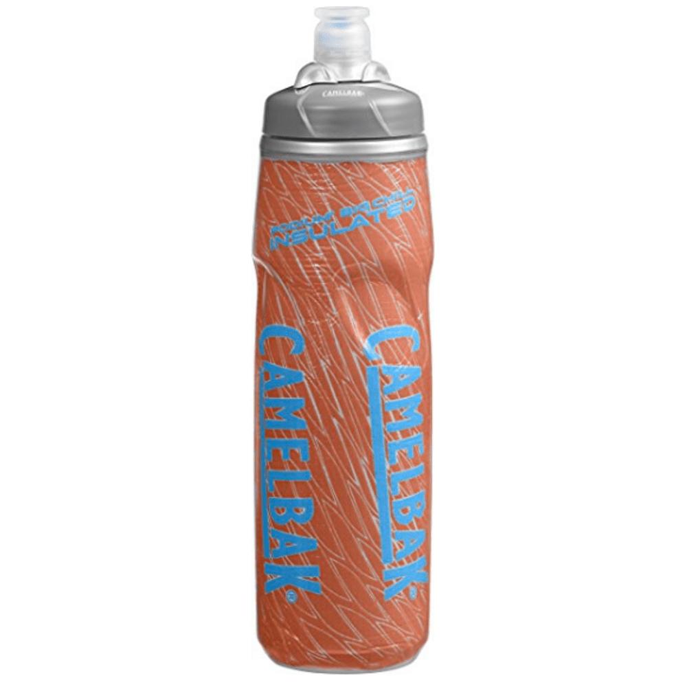 Botella-Podium-Big-Chill-25-Oz-Orange---Naranjo
