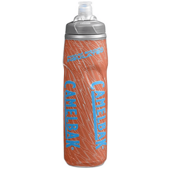 Botella-Podium-Big-Chill-25-Oz-Orange---Naranjo