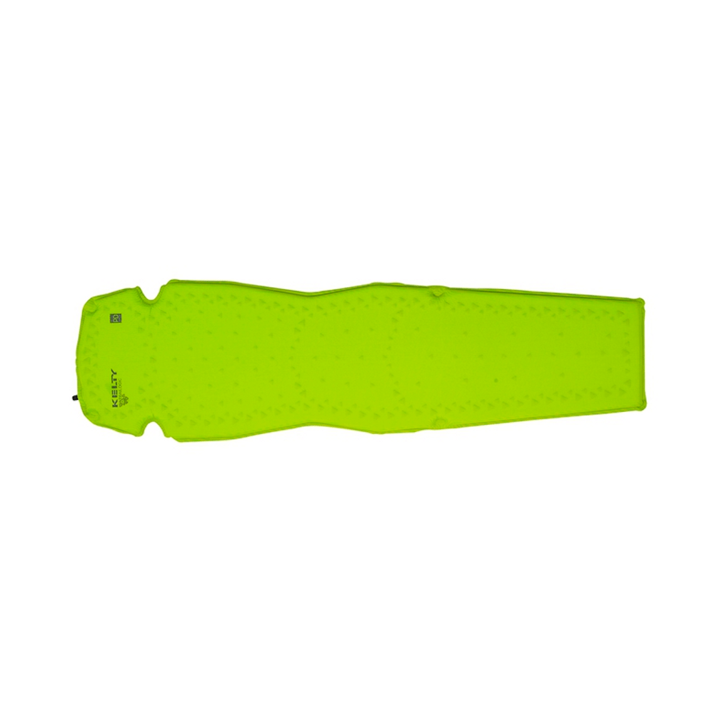 Colchoneta-Pdsi-Self-Inflating-Pad-Sin-Color