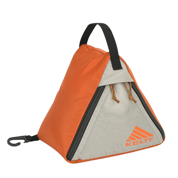 Bolso-Sand-Bag-Stake-Sin-Color