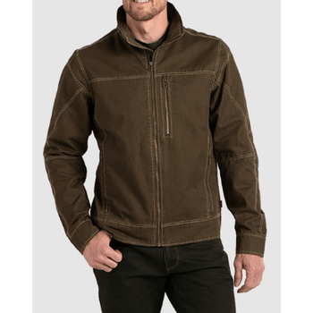 Chaqueta-Burr-Jacket-Cafe---Brown