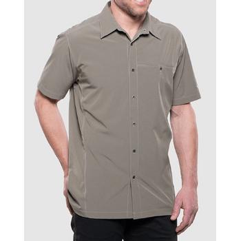 Camisa-Renegade-Shirt-Khaki