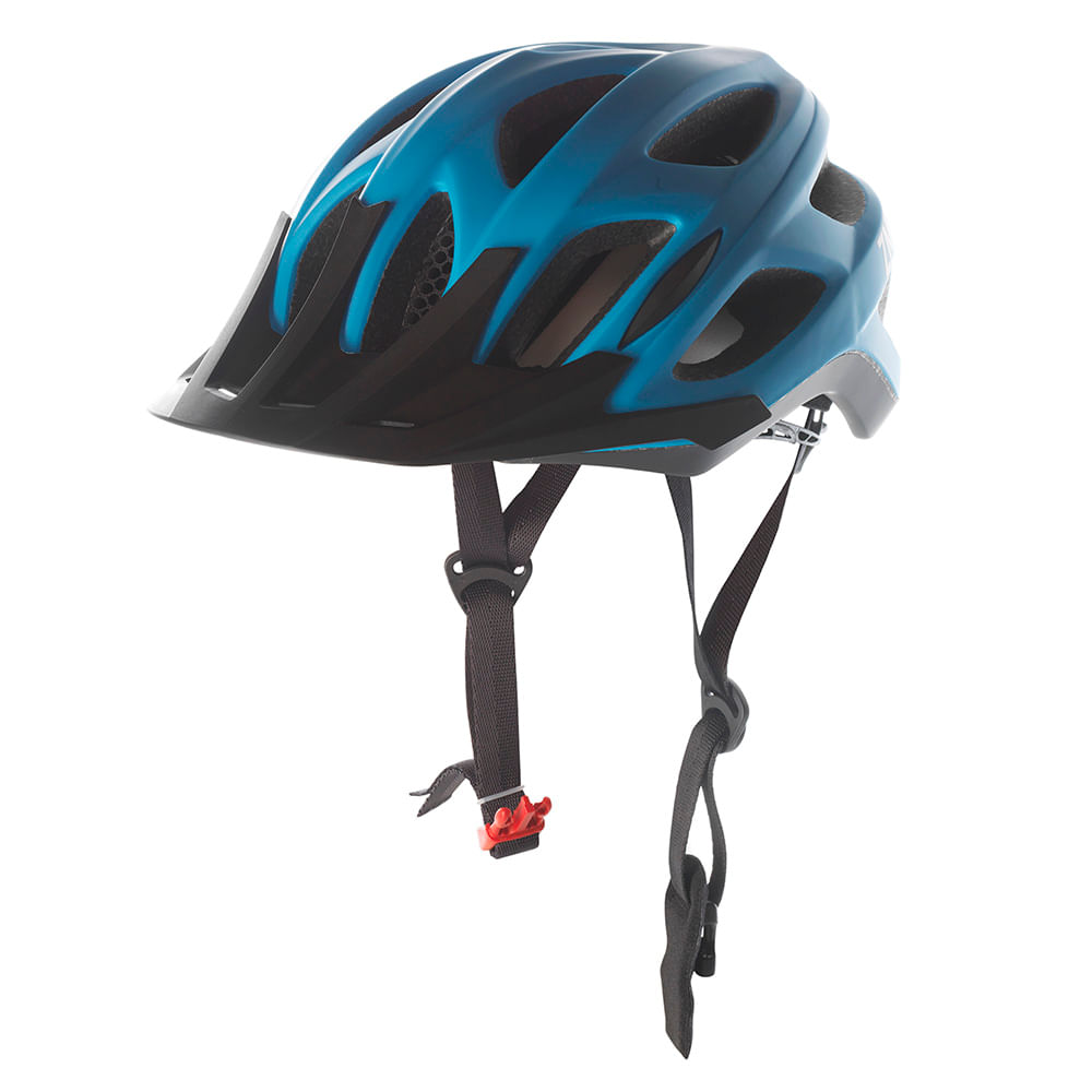 Casco-Edr3-Matt-Azul---Blue